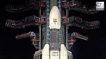 Chandrayaan Mission 2 Aborted Due To Technical Snag