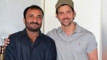 Hrithik Roshan's Super 30 gets LEAKED online | FilmiBeat