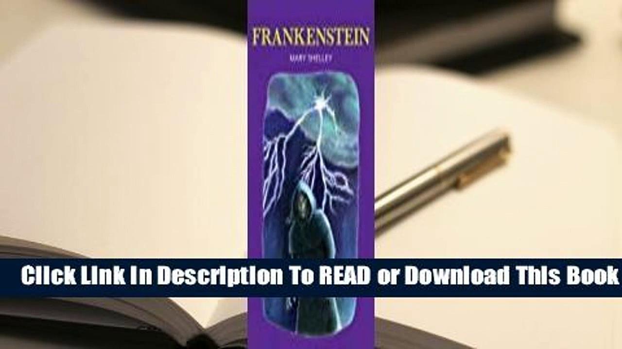 Online Frankenstein  For Full