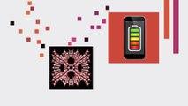 FUN MOOC : Nuclear Magnetic Resonance a Compass to Nanoworld