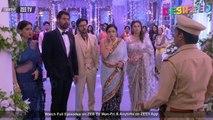 Kumkum Bhagya - 16th July 2019 _ Upcoming Twist _ Zee TV Kumkum Bhagya Today Serial Update