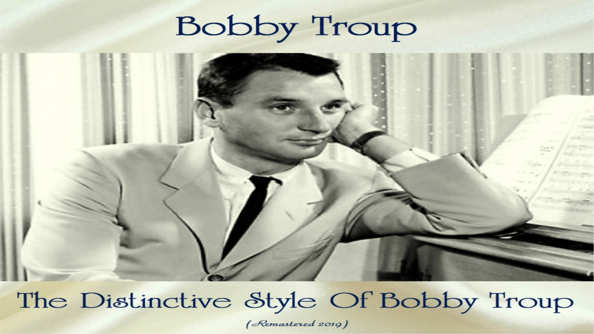 bobby troup quintetbobby troup quintet, bobby troup girl talk, bobby troup discogs, bobby troup route 66, bobby troup route 66 youtube, bobby troup daddy, bobby troup, bobby troup net worth, bobby troup route 66 lyrics, bobby troup sings johnny mercer, bobby troup three bears, bobby troup allmusic, bobby troup and julie london, bobby troup songs, bobby troup cause of death, bobby troup death, bobby troup mash, bobby troup perry mason, bobby troup actor, bobby troup emergency