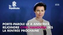 Cyril Hanouna : Marlène Schiappa dézingue l'arrivée de Laurence Saillet dans Balance ton Post