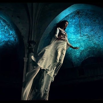 """Sweet Fallen Angel"" - Inkubus Sukkubus"