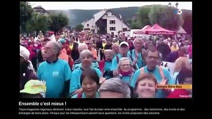 2019-06-06@France3EnsembleCestMieux