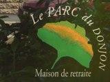 Maison de retraite, Le Parc du Donjon dans les Yvelines (78)
