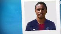 OFFICIEL : Abdou Diallo s'engage au PSG