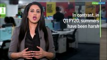 3 Point Analysis | AC companies Q1 FY20 preview