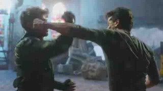 War Teaser: Hrithik Roshan & Tiger Shroff's fan react on War teaser; Check Out | FilmiBeat