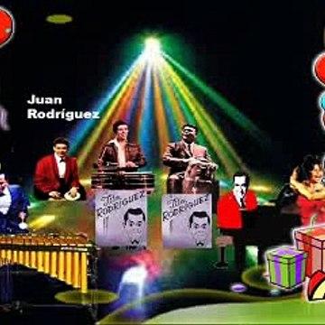 How High The Moon  Tito Rodriguez at Birdland  1961