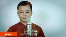 All Star PM Music Studio No.006 ျပန္ဆံုပါရေစ  [Cover By မင္း ျမတ္(Official MV)