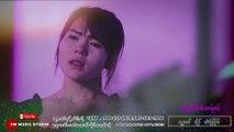 Karen Song:ေဘဏု္ေမါဝ္ ဖါ သာမု္မုက္  - အဲဆုိင့္ခုိ င္း   : Ae Sang Khey :PM[Official MV]