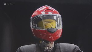 Helmet Manufacturer Schubert