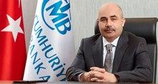 Merkez Bankası Başkanı Murat Uysal: Veri odaklı bir yaklaşım ile hareket edeceğiz