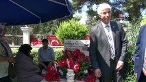 15 Temmuz şehidinin annesi Meltem Kılınç: 'Oğlumu 3 yılda bir kez rüyamda gördüm'