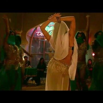 Mera Sufi Ishq - Chicken Curry Law - Natalia Janoszek & Ganesh Pai - Shalmali Kholgade
