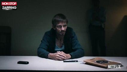 Breaking Bad : la bande-annonce du film bientôt sur Netflix dévoilée (vidéo)