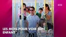 Tom Cruise papa : quelle est sa relation avec sa fille Suri ?