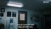 El Camino: un film Breaking Bad  - Teaser VOSTFR