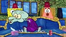 Sponge Bob S04E03b - Good Neighbors