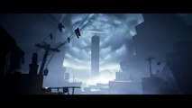 Little Nightmares 2 - Trailer d'annonce Gamescom 2019
