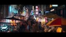 Détective Pikachu (2019) - Bande-annonce VF