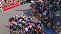 Cycling - EuroEyes Cyclassics 2019 - Elia Viviani Wins EuroEyes Cyclassics