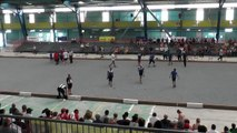 Championnats de France Triplettes Cadets / Minimes (13)