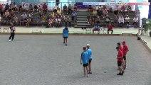 Championnat de France Triplettes Juniors (10)