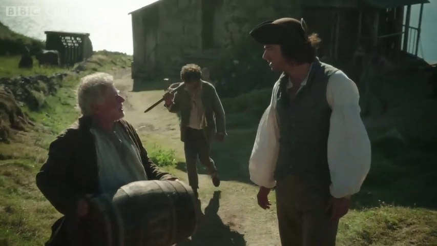 Poldark: Season 5 Episode 7 (S5E7) | Watch Series HD