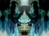 PONG - Viktor Furiani n2 Remaster