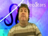 Russell Grant Video Horoscope Leo January Wednesday 30th
