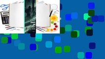 About For Books  The Ultimate Concept Art Career Guide  For Kindle