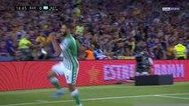 LaLiga : Griezmann et le Barça à la fête !