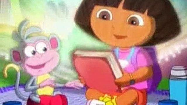 Go Diego Go S03E18 The Great Polar Bear Rescue