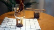 의왕출장안마 -후불100%ョOiOV5694V2960{카톡BRO87} 의왕전지역출장안마 의왕오피걸 의왕출장마사지 의왕출장안마 의왕출장마사지 의왕콜걸샵안마 의왕출장아로마 의왕출장안마후기✔☆✐의왕출장샵마사지