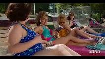 Stranger Things 3 - Summer in Hawkins - Netflix