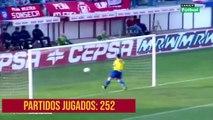 Ramon mariño lorenzo: RIVALDO en el Barcelona FC