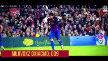 Ramon mariño lorenzo: Daniel Alves da Silva 'Dani Alves' en el Barcelona FC