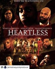 Heartlessthemovie