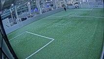 08/25/2019 19:00:02 - Sofive Soccer Centers Rockville - Old Trafford