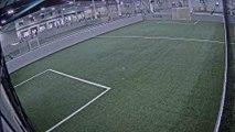 08/25/2019 19:00:01 - Sofive Soccer Centers Brooklyn - Maracana