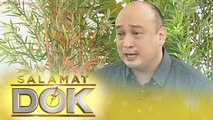 Dr. Russell Villanueva discusses ways on how to prevent getting Lestospirosis | Salamat Dok
