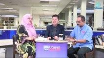 Merdeka 62: Apa nasib bahasa Melayu di bumi sendiri?