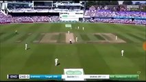 Ashes 3rd test day 4 full highlight incredible innings by Ben stokes