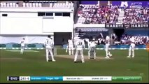 Day 4- ENG vs AUS 3rd Ashes test 2019 full highlights-Ben stokes