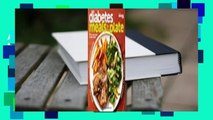 About For Books  Diabetic Living Diabetes Meals by the Plate: 90 Low-Carb Meals to Mix  Match
