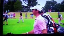 Rory Mcilroy Wins The FexEx Cup!!! (and TOUR CHAMPIONSHIP)