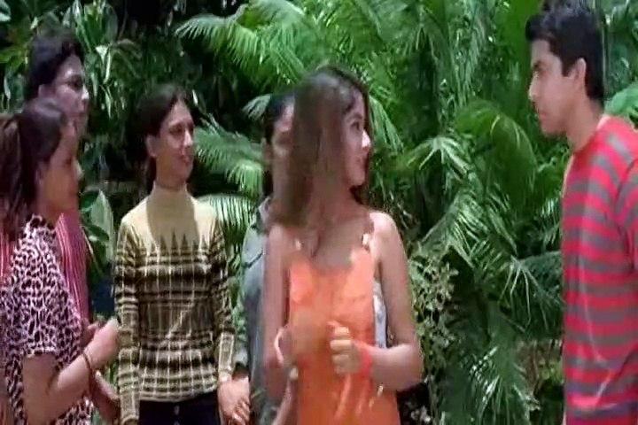 Jaani Dushman Ek Anokhi Kahani Bollywood Hindi Movie Disk 1 Akshay Kumar,Sunil Shetty,Manisha Koirala,Sonu Nigam