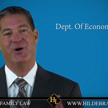 Easy Way To Establish Paternity In Arizona | Hildebrand Law, PC